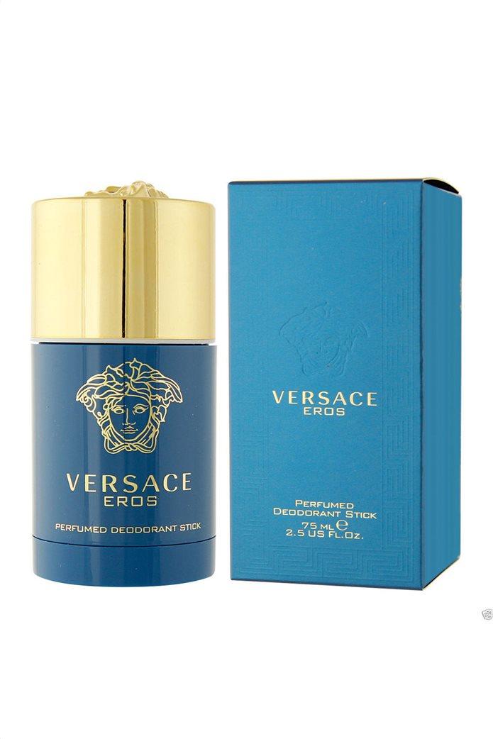 Versace Eros Deodorant Stick 75 ml 1