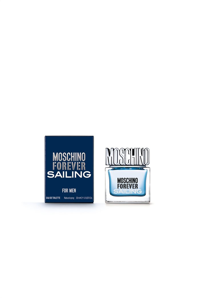 Moschino Forever Sailing EdT 30 ml 0