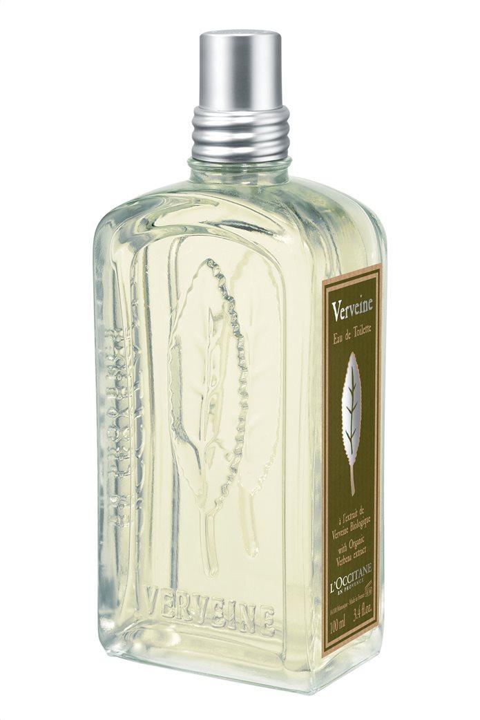 L'Occitane En Provence Verbena EdT 100 ml 0