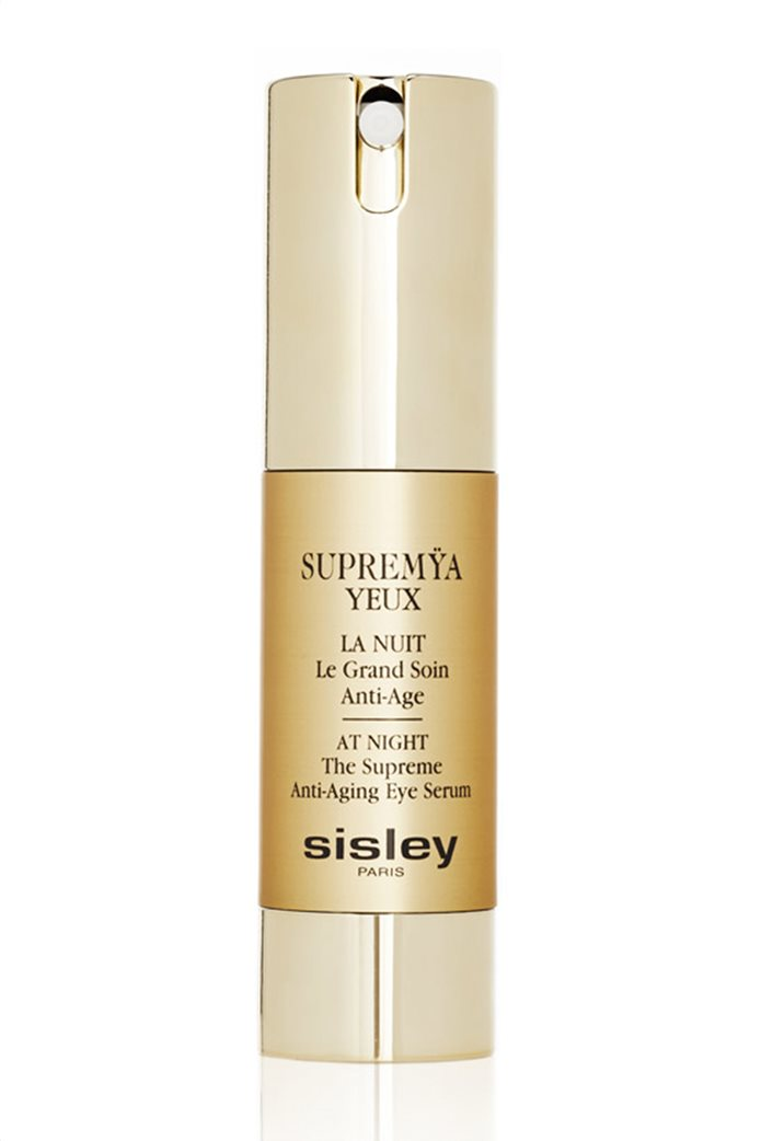 Sisley Supremÿa Eyes at Night 15 ml 0