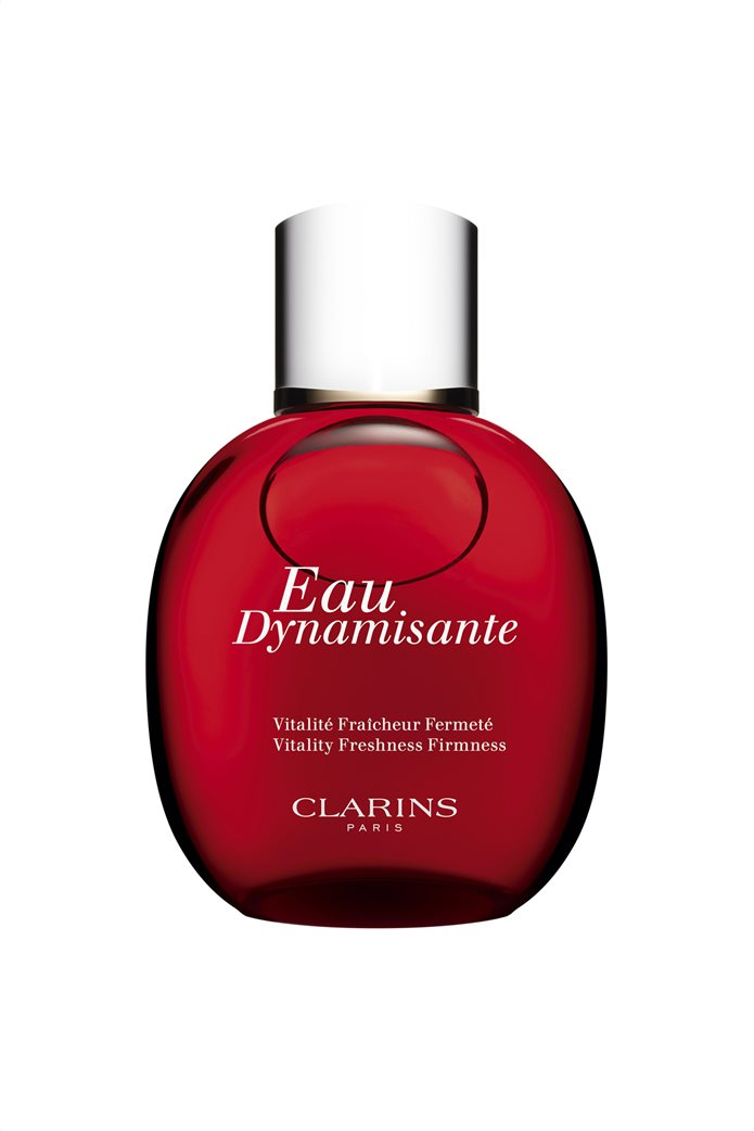 Clarins Eau Dynamisante Treatment Fragrance 100 ml 0