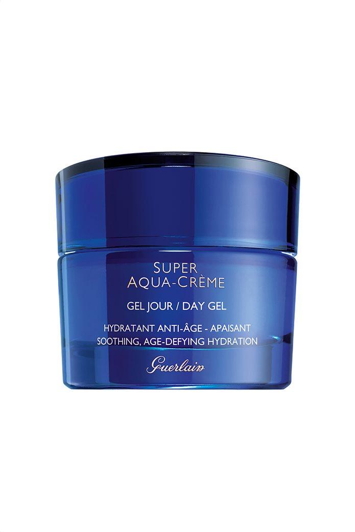 Guerlain Super Aqua-Crème Day Gel 50 ml 0