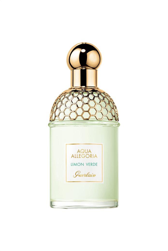 Guerlain Aqua Allegoria Limon Verde Eau de Toilette 75 ml 0