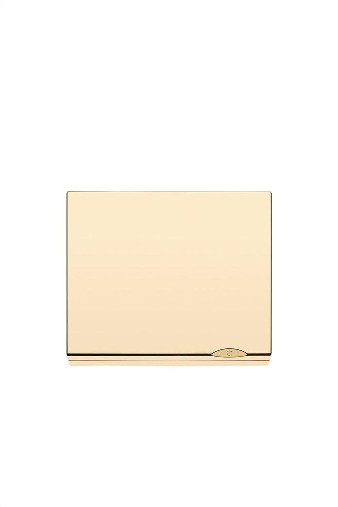 Clarins Ever Matte Mineral Powder Compact 03 Transparent Dark 10 gr. 1
