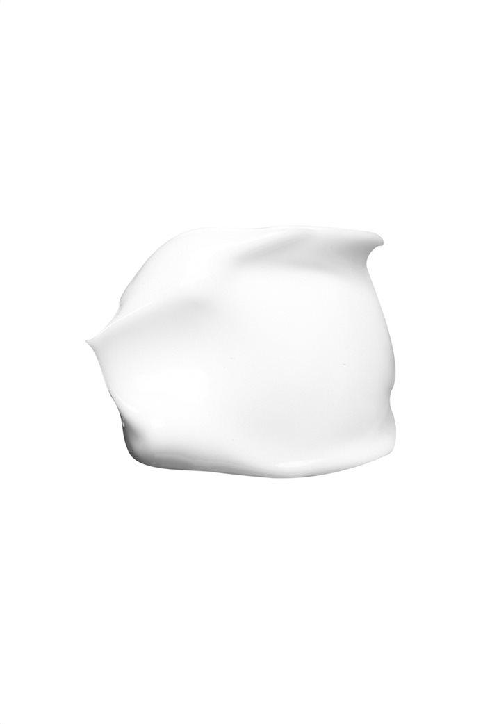 Clarins Super Restorative Night Wear 50 ml 2