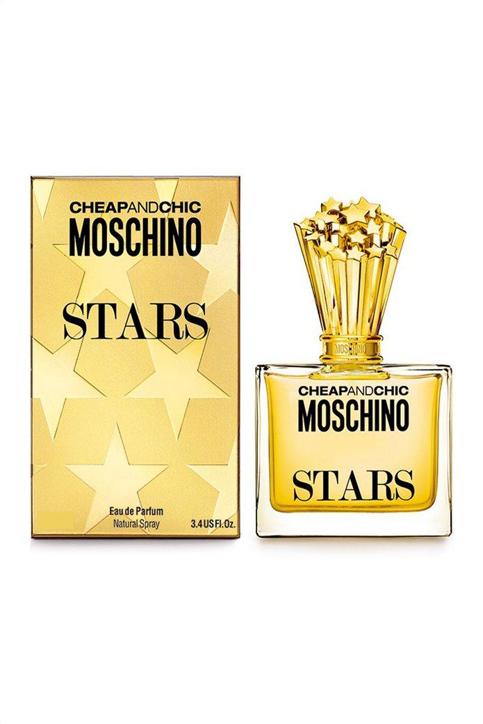 Moschino Cheap & Chic Stars EdP 50 ml 0