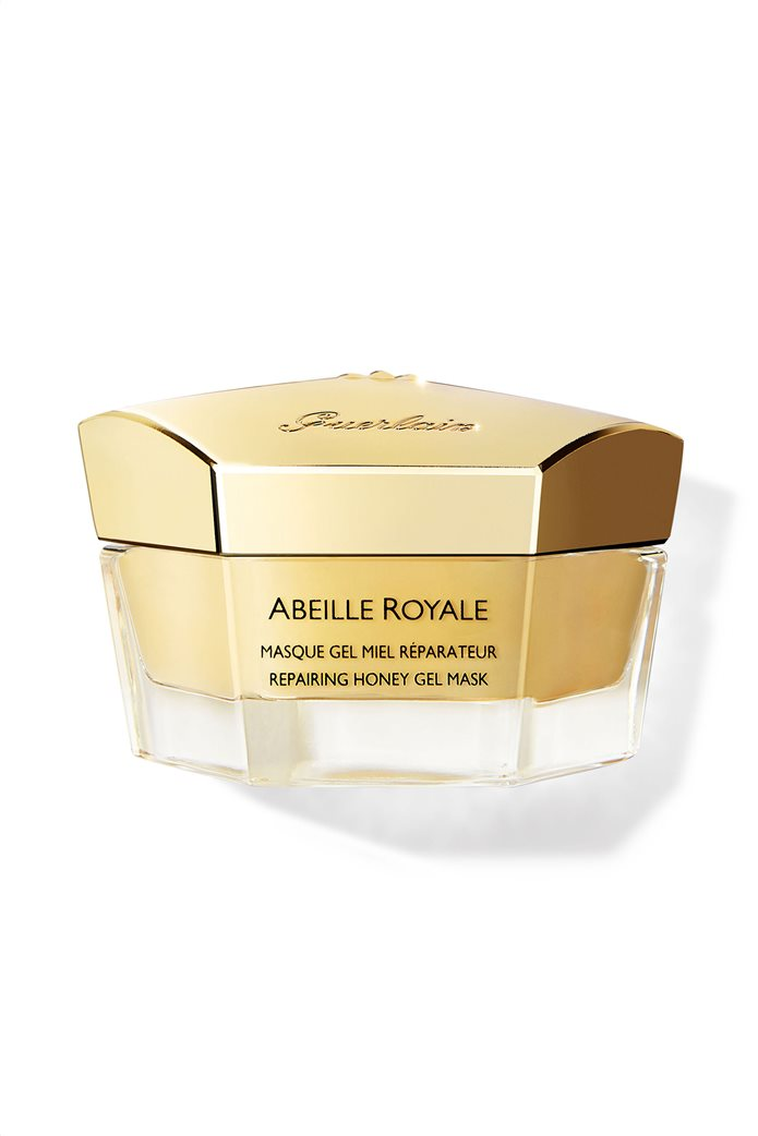 Guerlain Abeille Royale Repairing Honey Gel Mask 50 ml 0