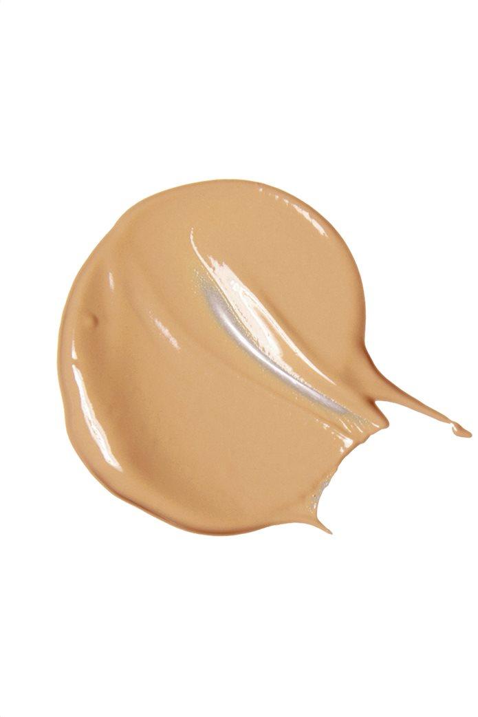 Clarins Everlasting Foundation SPF15 112.5 Caramel 30 ml 1