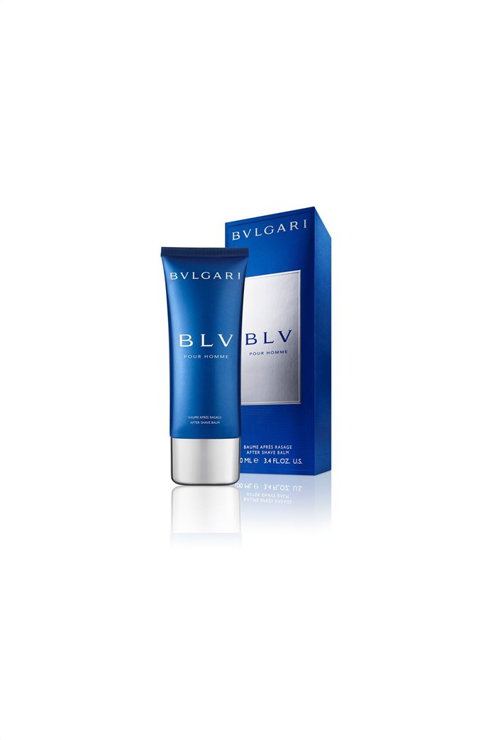 Bvlgari BLV pour Homme After Shave Balm 100 ml 0