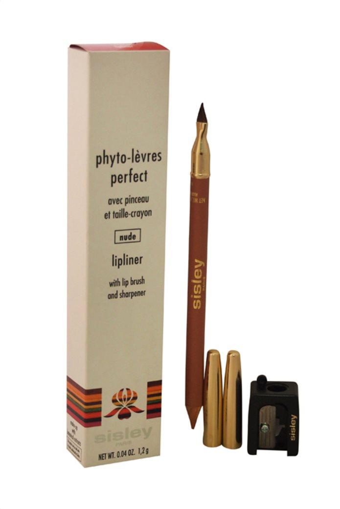 Sisley Phyto-Lèvres Perfect Lip Pencil 1 Nude 1,45 gr.  0
