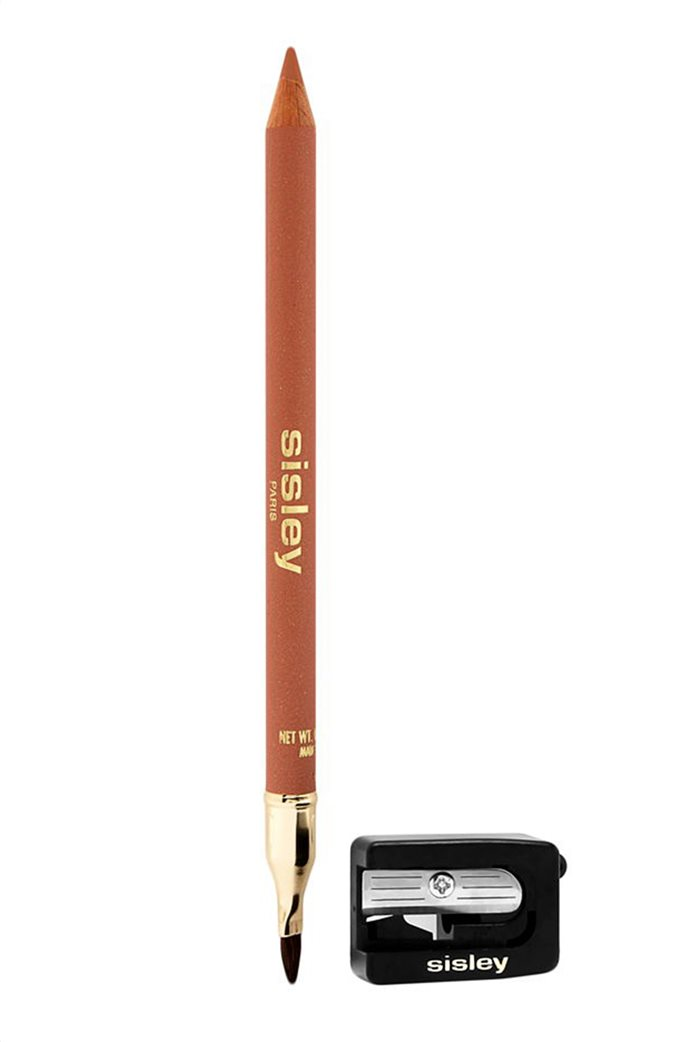 Sisley Phyto-Lèvres Perfect Lip Pencil 1 Nude 1,45 gr.  1