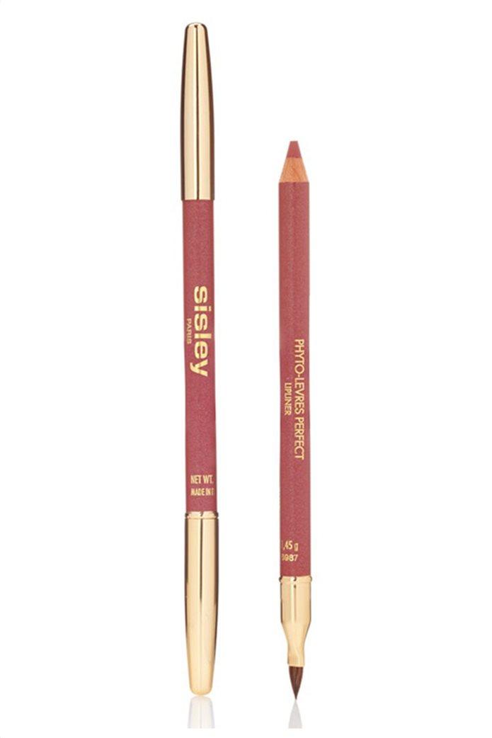 Sisley Phyto-Lèvres Perfect Lip Pencil 7 Ruby 1,45 gr.  0
