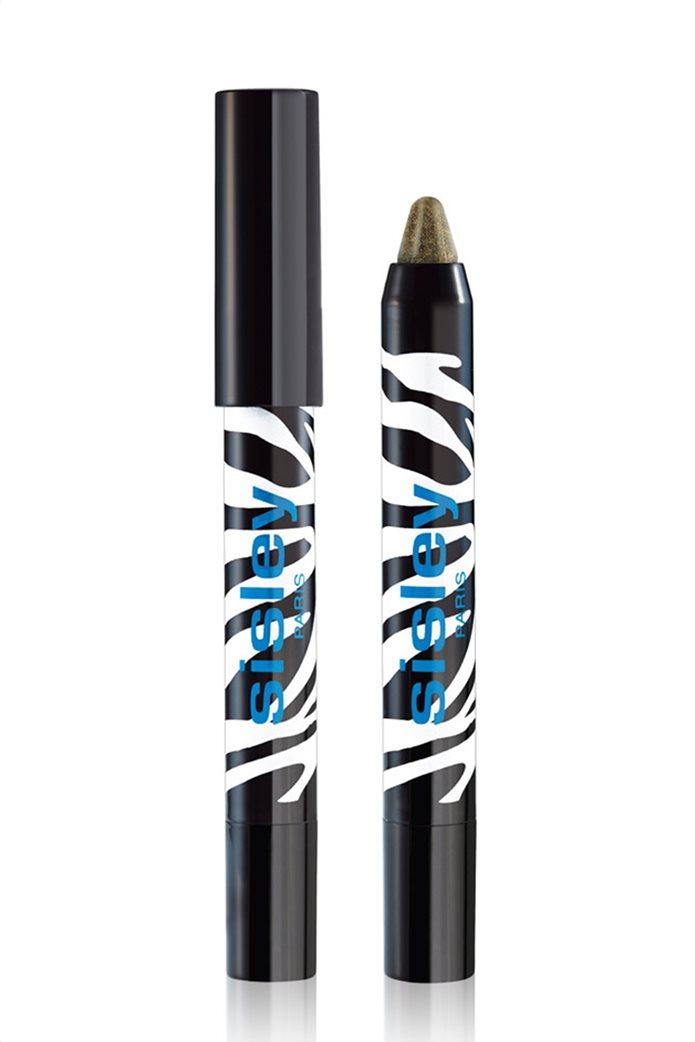 Sisley Phyto-Eye Twist 2 Bronze 1,5 gr  0