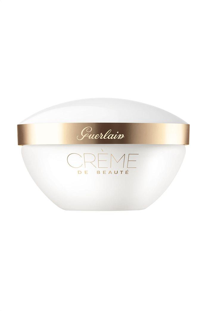 Guerlain Crème de Beauté Pure Radiance Cleansing Cream 200 ml 0