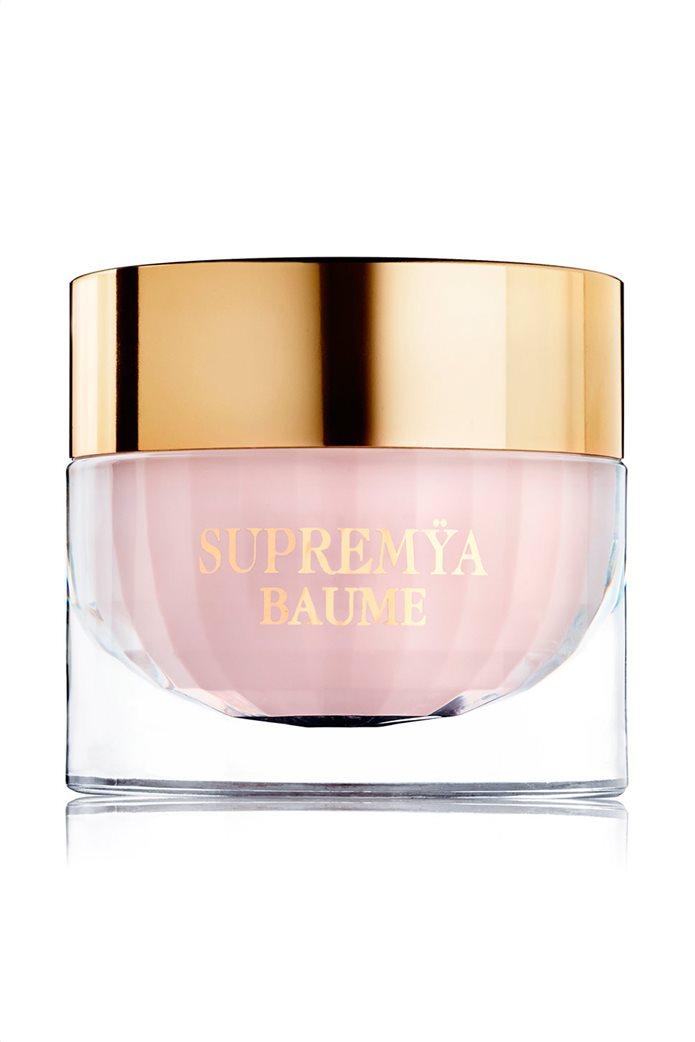 Sisley Supremÿa Baume At Night 50 ml 0
