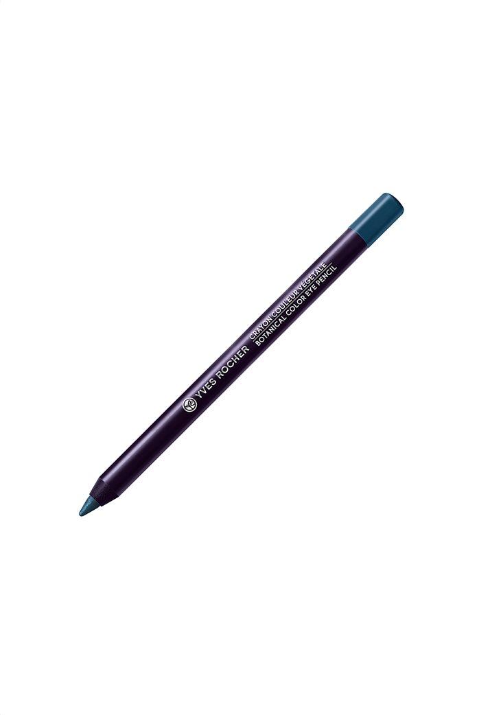 Yves Rocher Crayon Couleur Végétale Bleu Volubilis 1,2 gr. 0