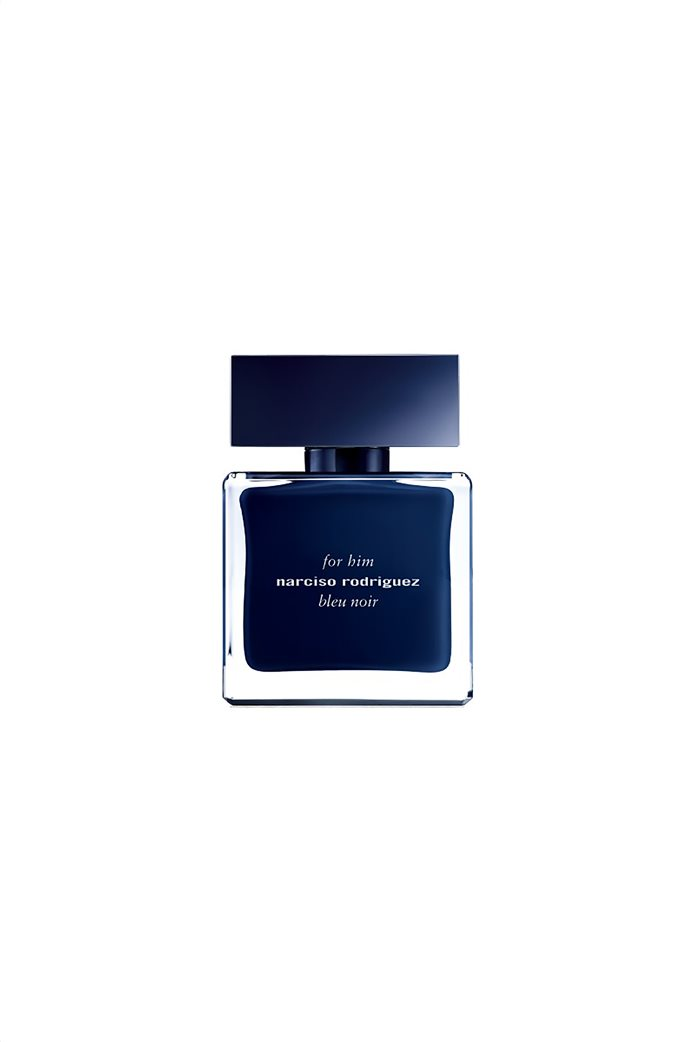 Narciso Rodriguez Narciso Rodriguez For Him Bleu Noir EdT 50 ml 0