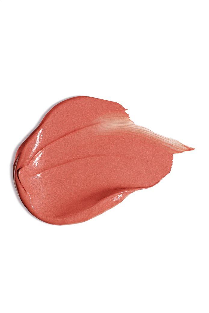 Clarins Joli Rouge Lipstick 711 Papaya 3,5 gr. 1