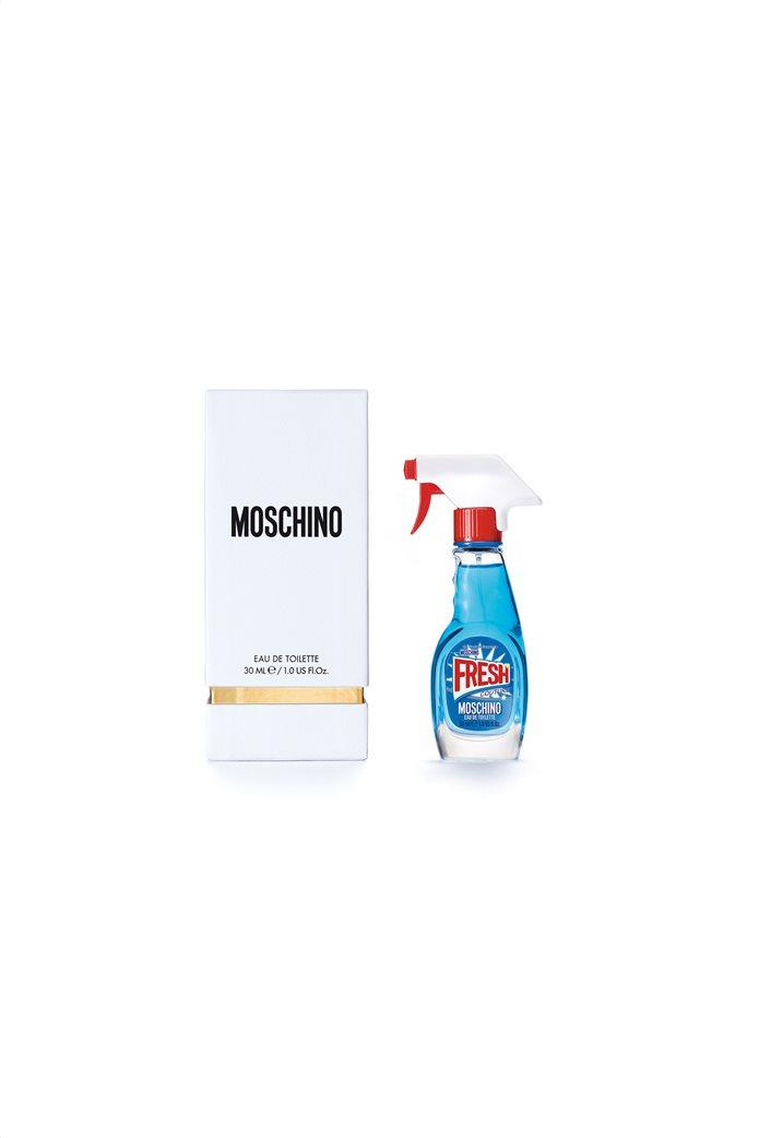 Moschino Fresh Couture EdT 30 ml 0