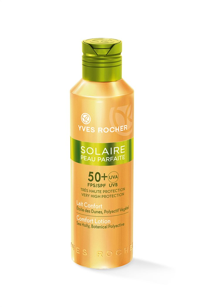 Yves Rocher Solaire Comfort Lotion – Body SPF 50+ 150 ml 0