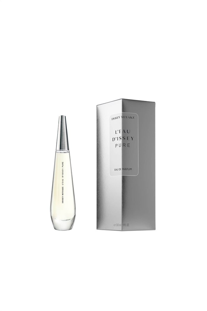 Issey Miyake L' Eau d' Issey Pure EdP 30 ml 0