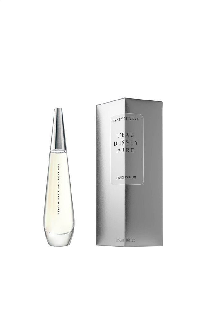 Issey Miyake L' Eau d' Issey Pure EdP 50 ml 0