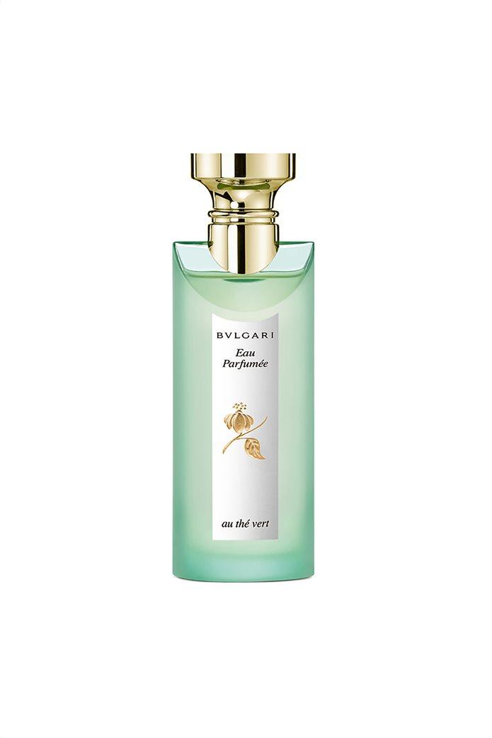 Bvlgari Eau Parfumée au Thé Vert Eau de Cologne 75 ml  1