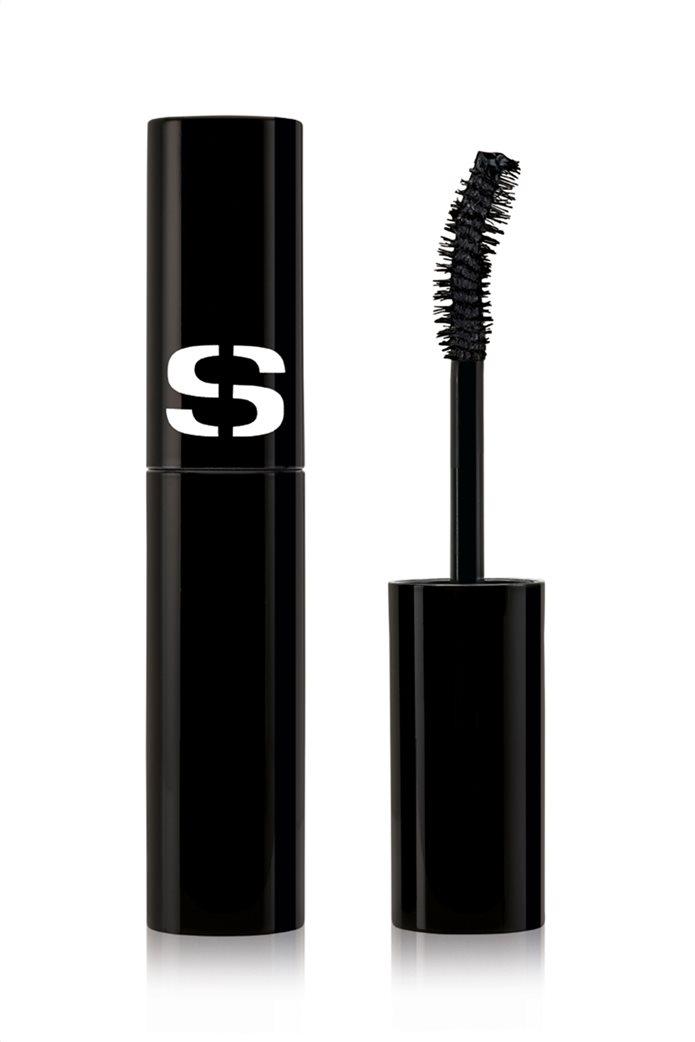 Sisley Mascara So Curl Deep Black 7,5 ml  0