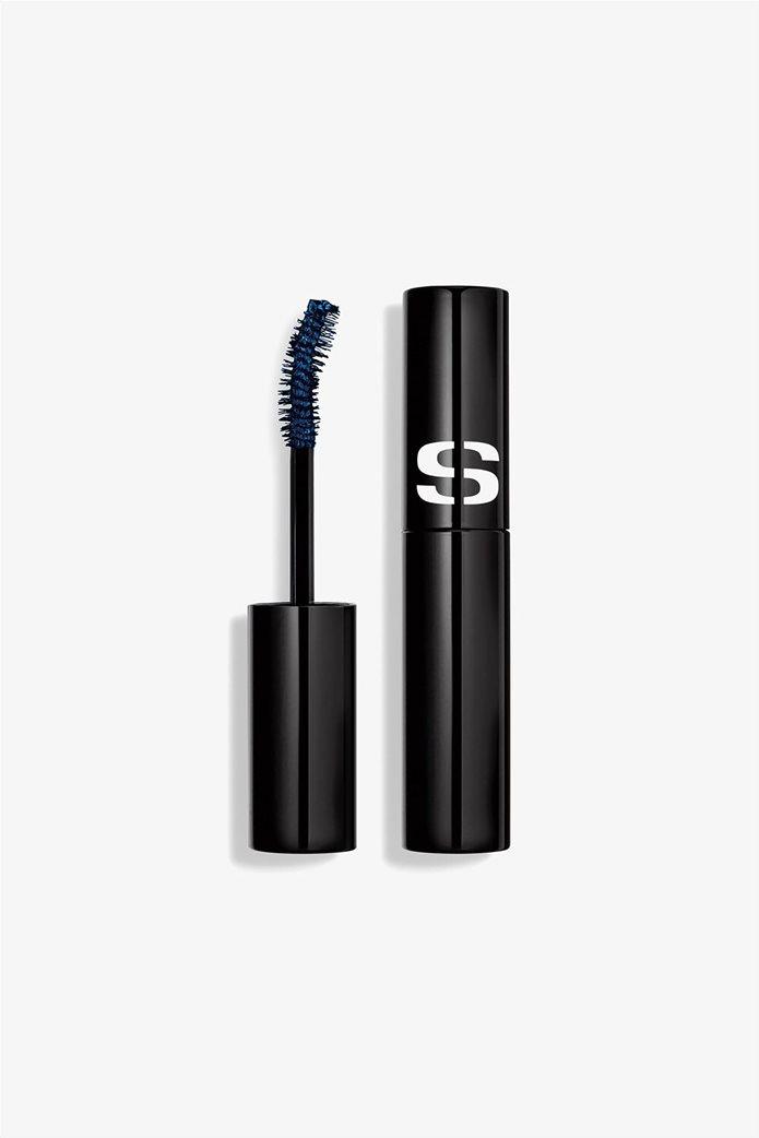 Sisley Mascara So Curl Deep Blue 7,5 ml  0