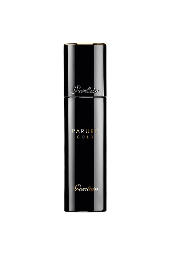 Guerlain Parure Gold Radiance Foundation SPF 30 12 Light Rosy 30 ml 0