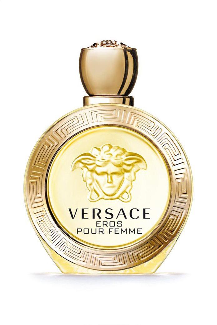 Versace Eros Femme Deodorant Spray 50 ml  1