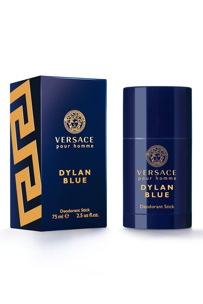 Versace Versace Pour Homme Dylan Blue Deodorant Stick 75 ml  0