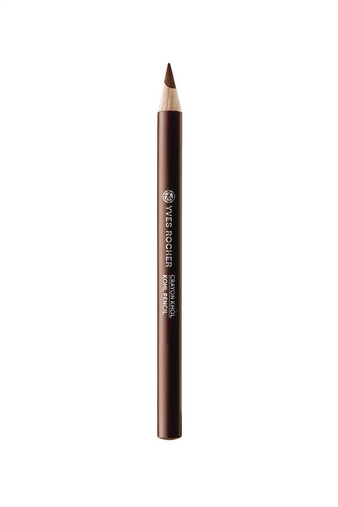 Yves Rocher Crayon Khôl Brun 1,3 gr. 0