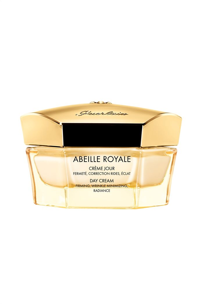 Guerlain Abeille Royale Day Cream 50 ml 0