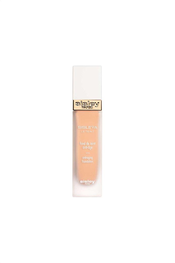 Sisley Sisleÿa Le Teint Anti-Ageing Foundation 0 R Vanilla 30 ml  0