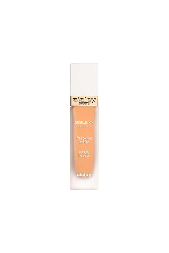 Sisley Sisleÿa Le Teint Anti-Ageing Foundation 3 B Almond 30 ml  0