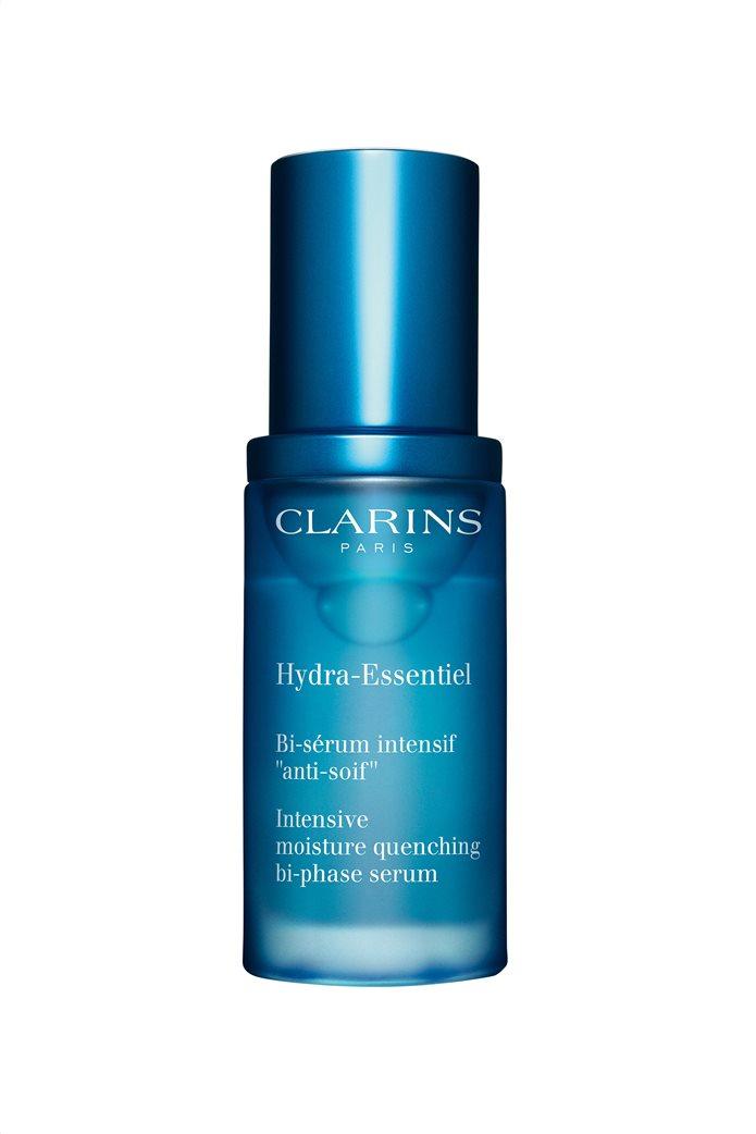 Clarins Hydra Essentiel Bi-Phase Serum 30 ml 0