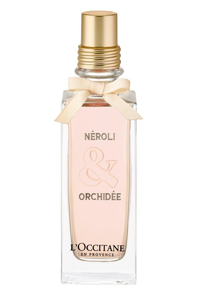 L'Occitane En Provence Néroli & Orchidée EdT 75 ml 0