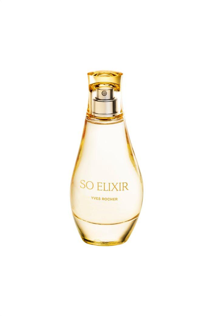 Yves Rocher So Elixir EdP 50 ml 0