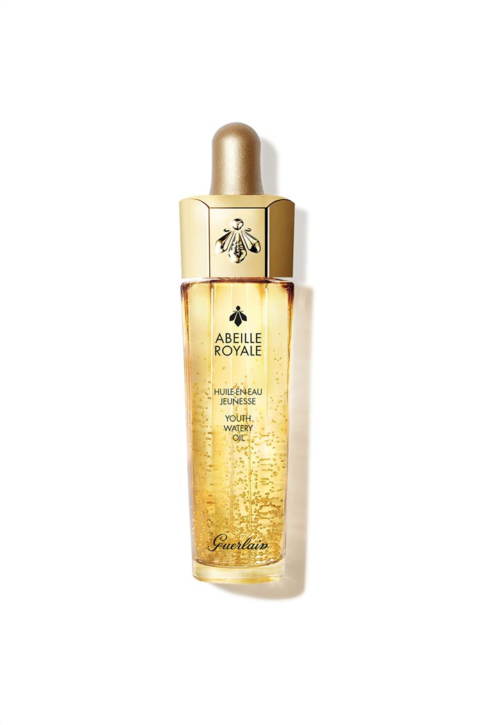Guerlain Abeille Royale Youth Watery Oil 30 ml 0
