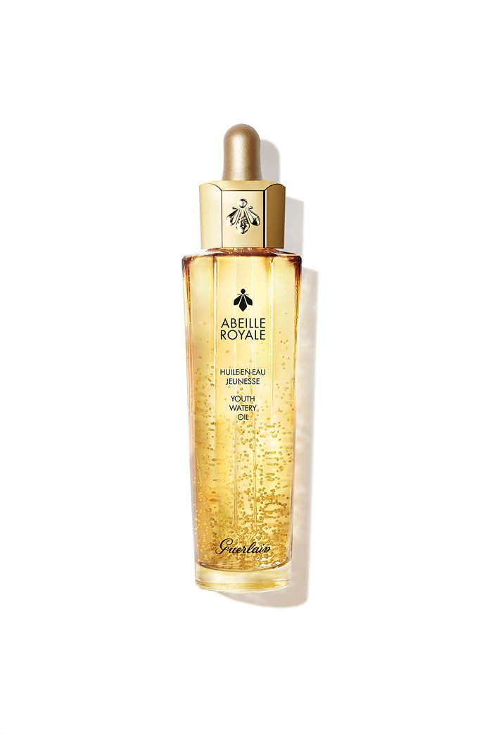 Guerlain Abeille Royale Youth Watery Oil 50 ml 0