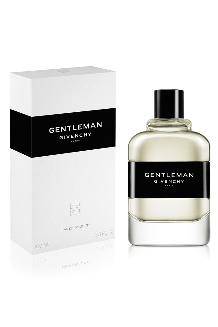 Givenchy Gentleman EdT edition 2017 100 ml 0
