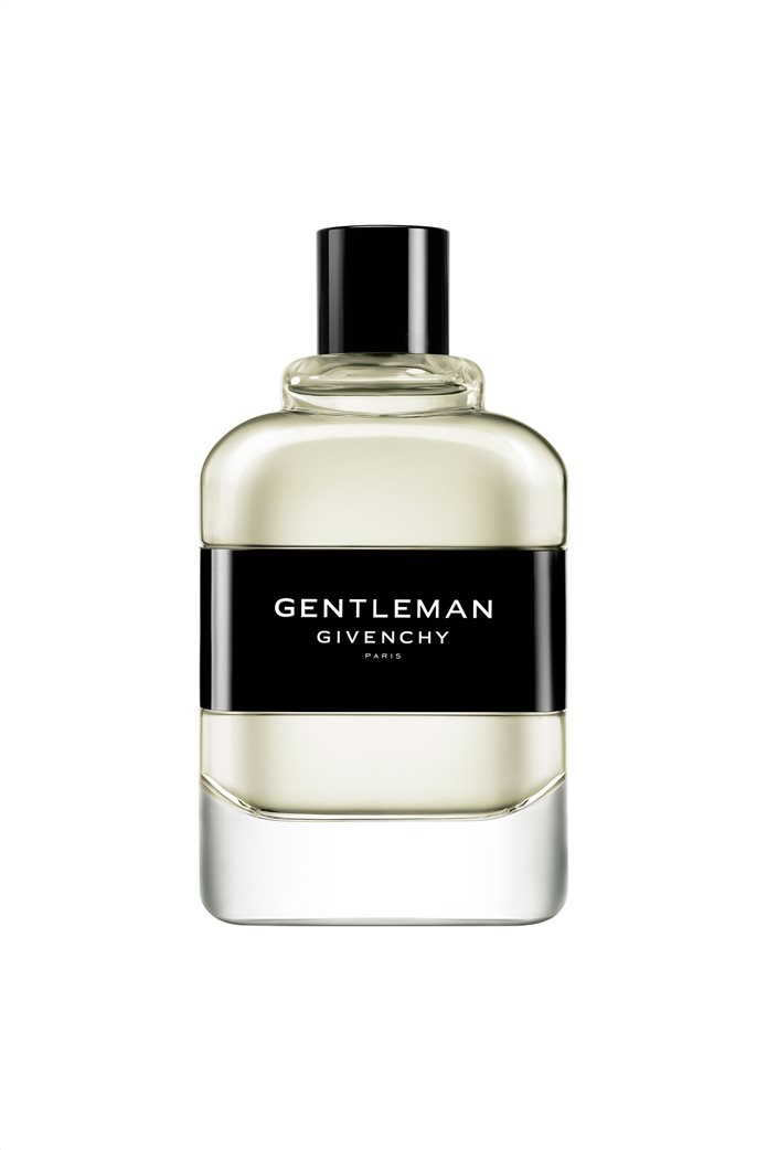 Givenchy Gentleman EdT edition 2017 100 ml 1