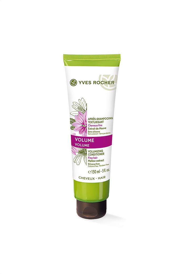 Yves Rocher Botanical Hair Care Volumizing Conditioner 150 ml 0