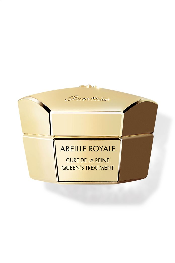 Guerlain Abeille Royale Queen's Treatment 15 ml 0