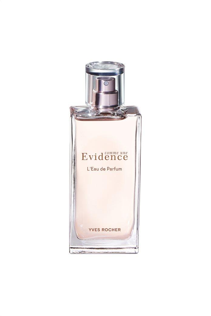 Yves Rocher Comme Une Evidence L'Eau De Parfum 100 ml 0
