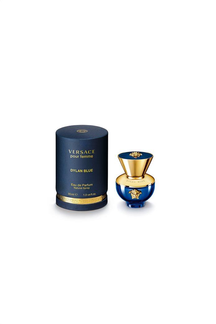 Versace Dylan Blue pour Femme EdP 30 ml 0