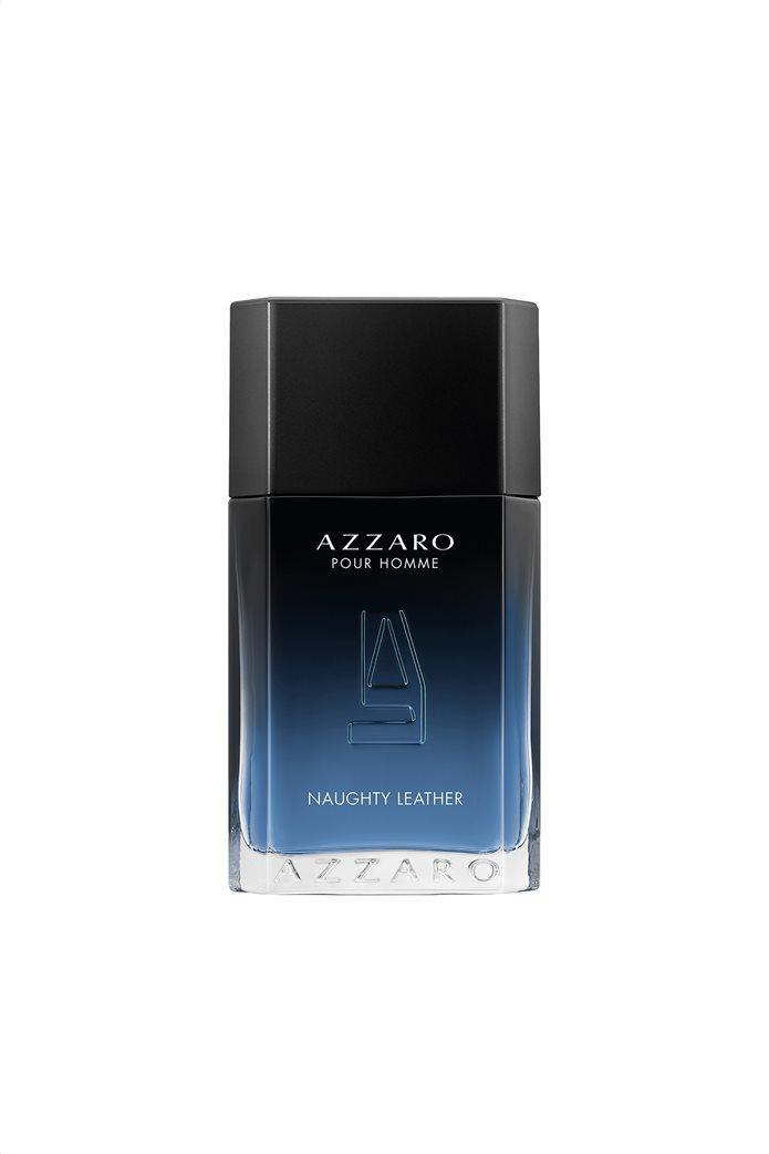 Azzaro Azzaro Pour Homme Naughty Leather EdT 100 ml 0