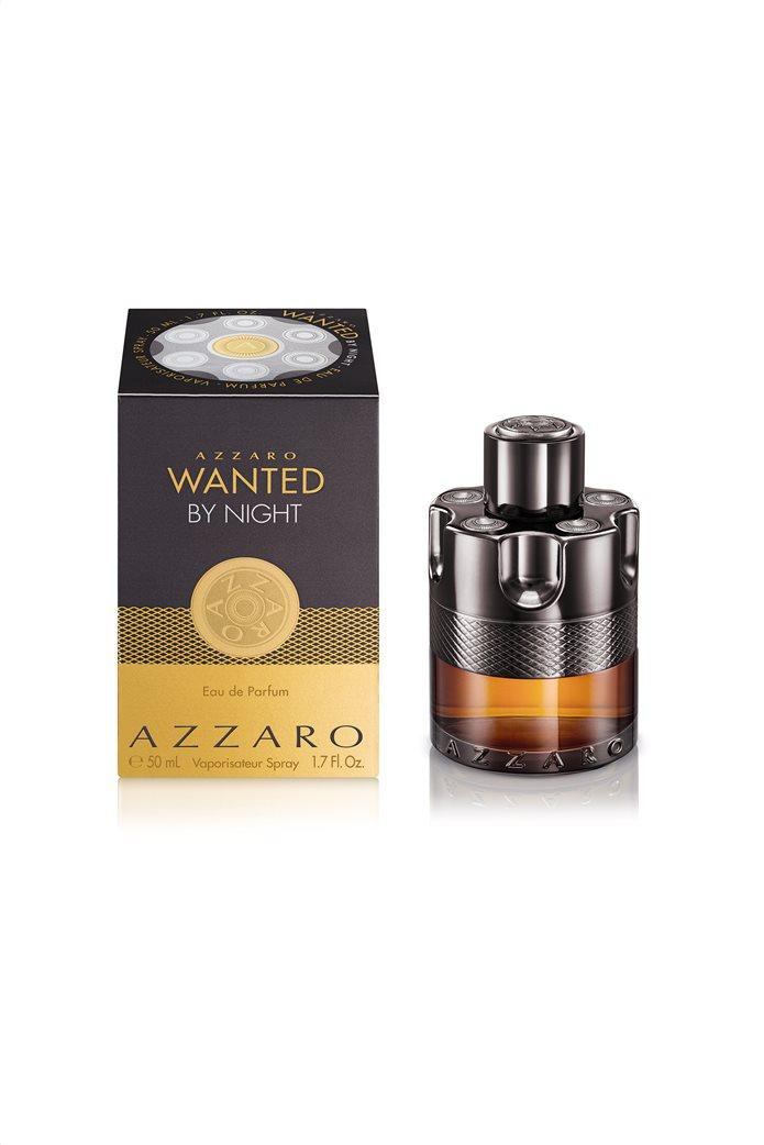Azzaro Wanted By Night EdP 50 ml 0