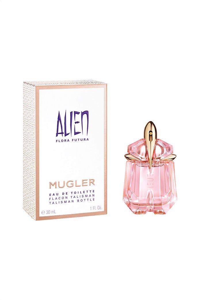 Mugler Alien Flora Futura EdT 30 ml 0